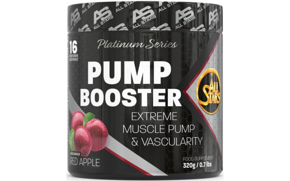 all-stars-pump-booster-platinum-red-apple