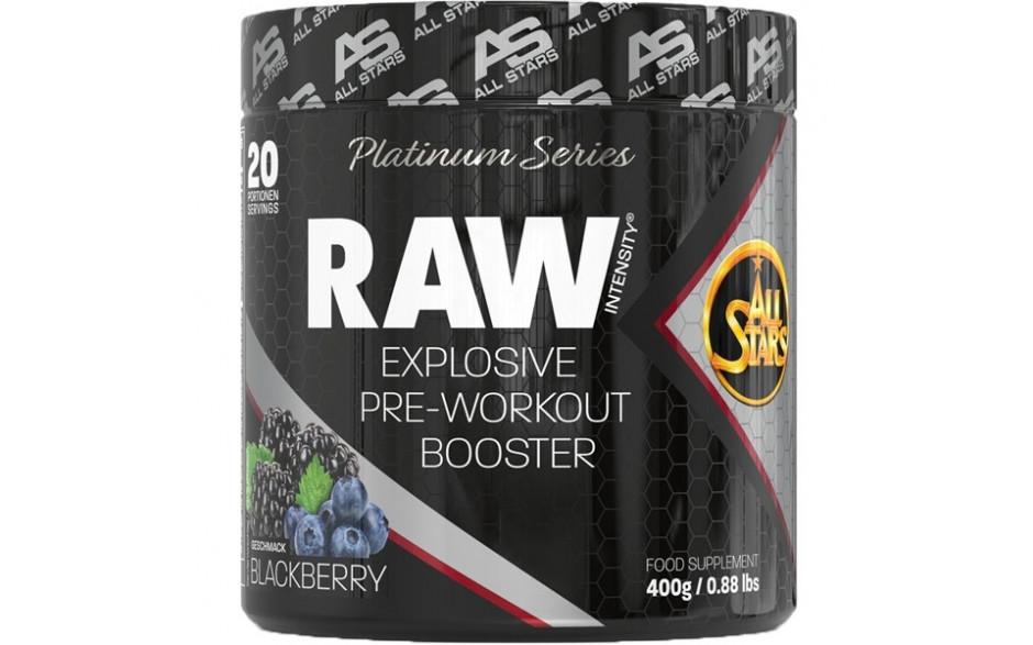 all-stars-raw-intensity-blackberry