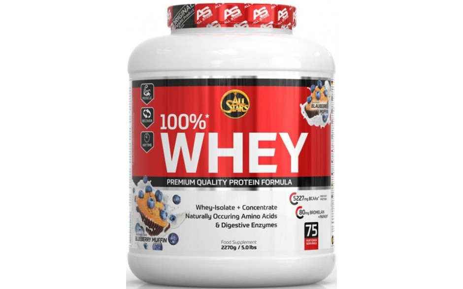 all_stars_100_whey_blueberry_muffin