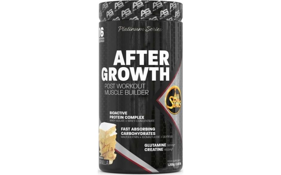 all_stars_after_growth_vanilla