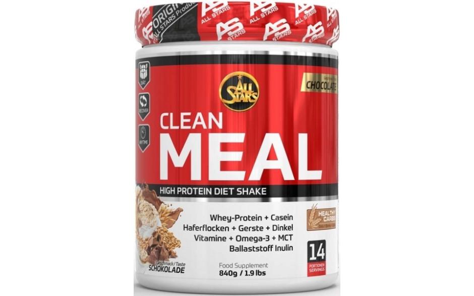 all_stars_clean_meal_schokolade