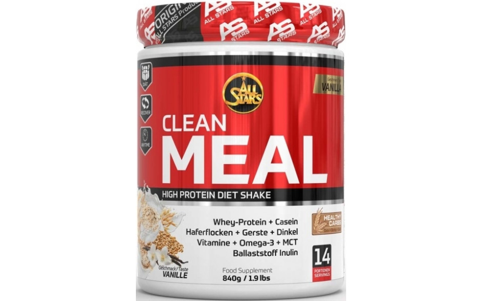all_stars_clean_meal_vanille