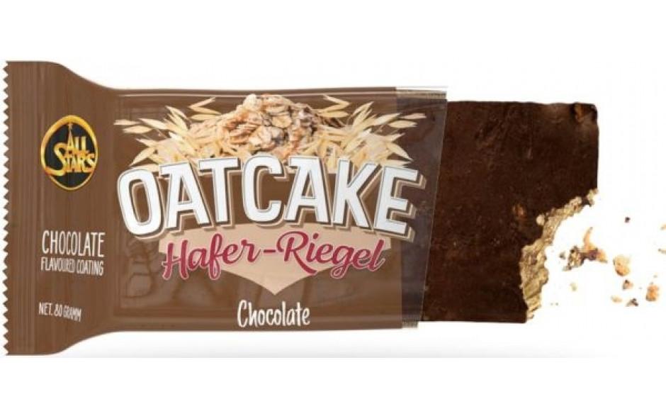 all_stars_oatcake_chocolate