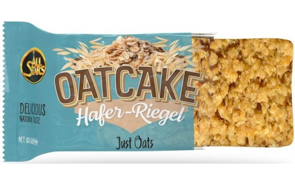 all_stars_oatcake_just_oat_2