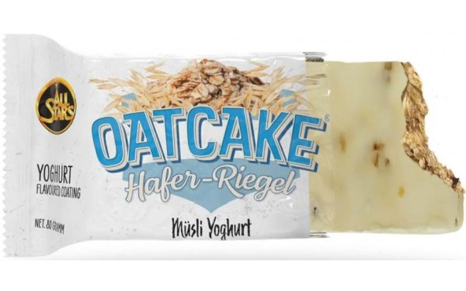 all_stars_oatcake_müsli_yoghurt