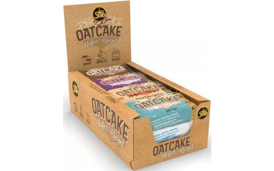all_stars_oatcake_mixbox