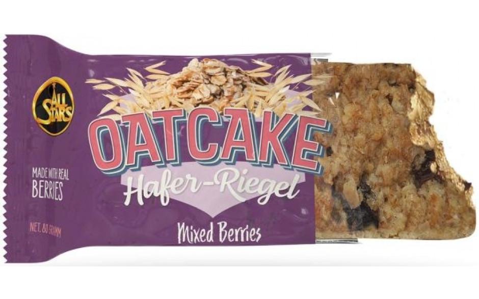 all_stars_oatcake_mixed_berries