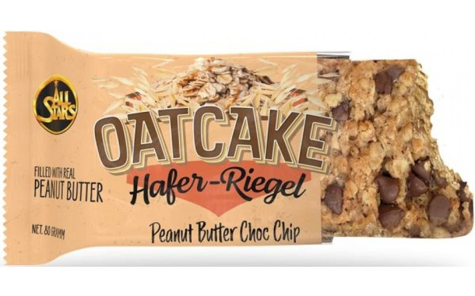 all_stars_oatcake_peanut_butter_choc_chip