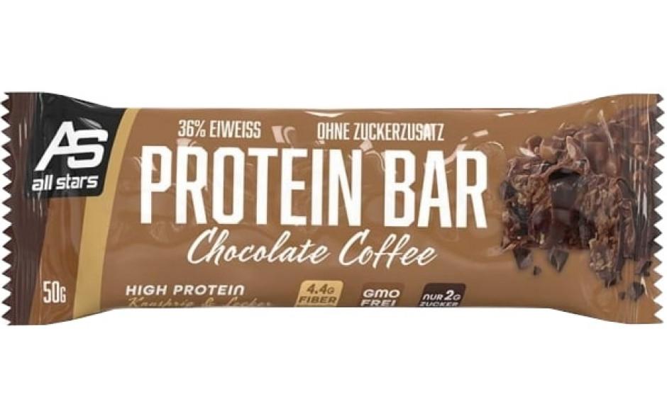 all_stars_protein_bar_chocolate_coffee