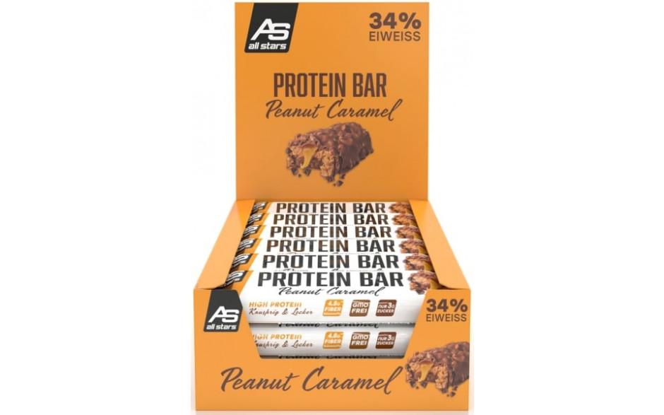 all_stars_protein_bar_sparpack_peanut_caramel_2