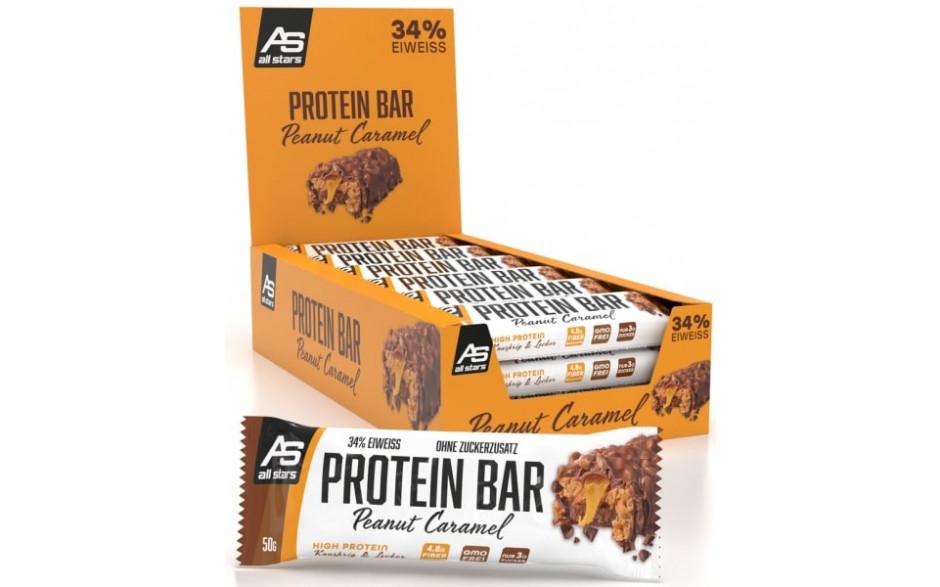 all_stars_protein_bar_sparpack_peanut_caramel_einzeln