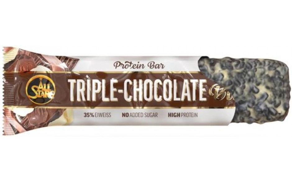 all_stars_protein_bar_triple_chocolate_1