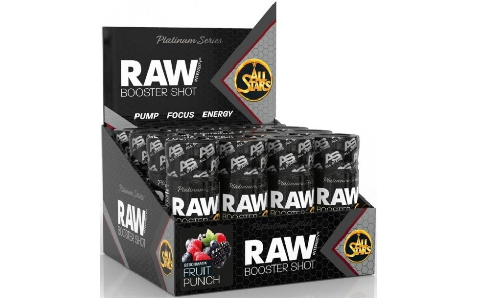 all_stars_raw_shot_fruit_punch_sparpack