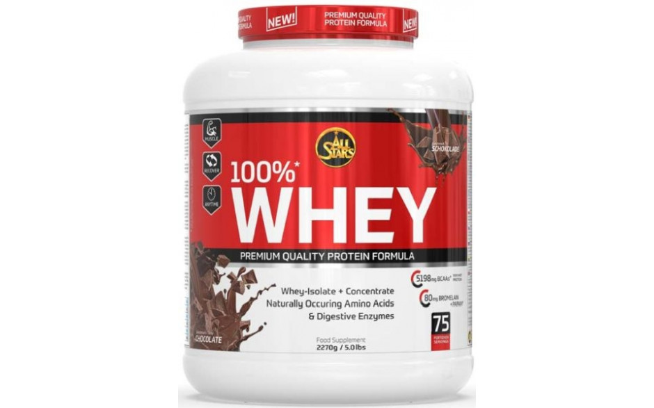all_stars_whey_2270g_chocolate