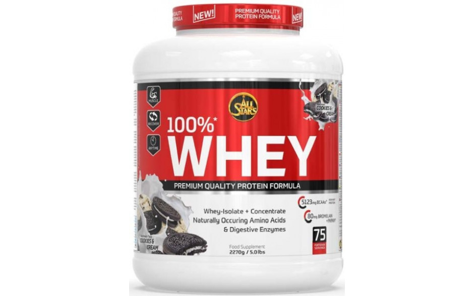 all_stars_whey_2270g_cookies