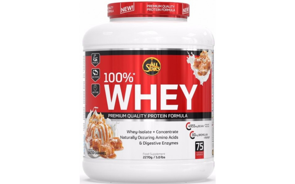 all_stars_whey_2270g_salted_caramel.jpg