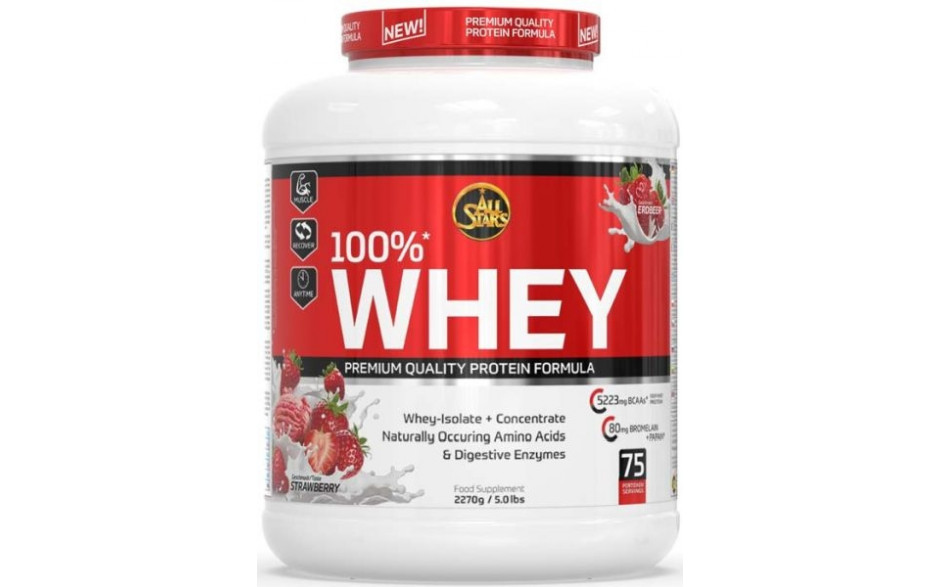 all_stars_whey_2270g_strawberry