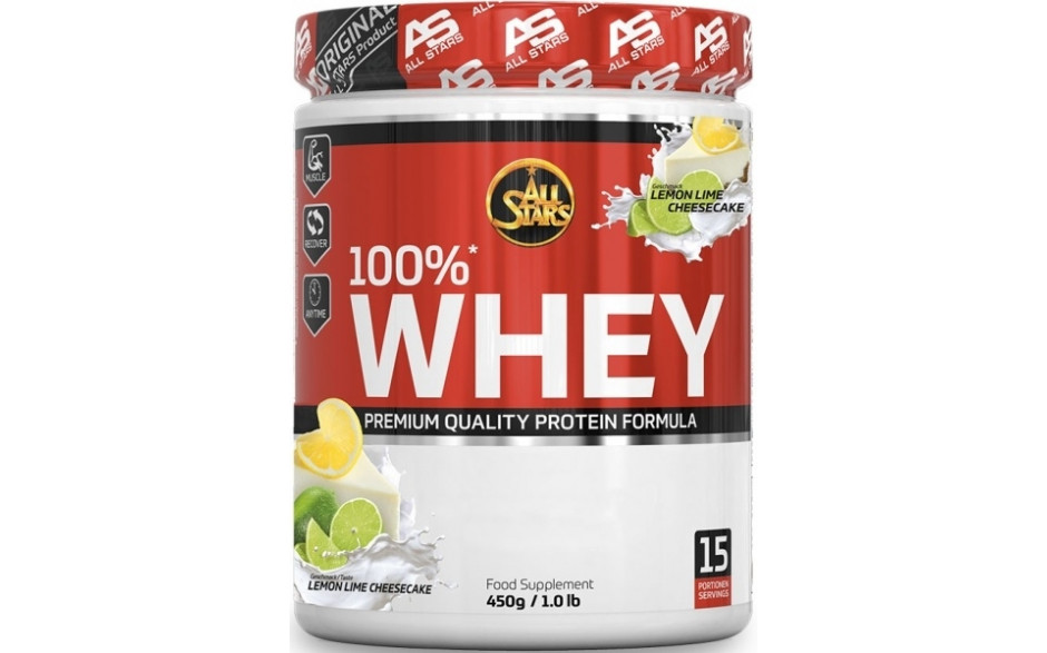 all_stars_whey_protein_450g_lemon_lime_cheesecake