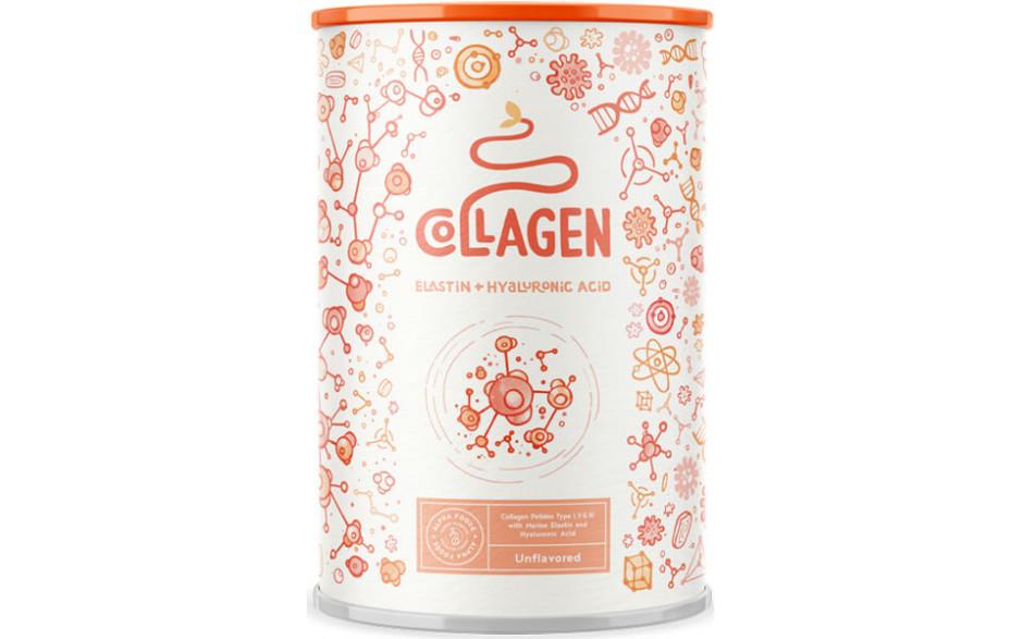 Alpha Foods Neutral Collagen