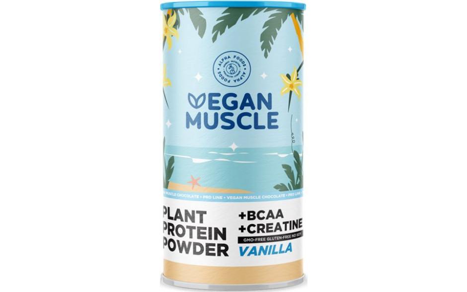 alpha-foods-vegan-muscle-shake-vanilla