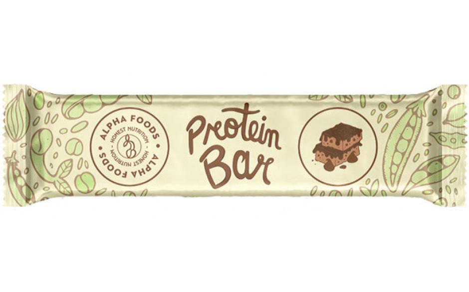 alpha-foods-vegan-protein-bar-55g-riegel-chocolate