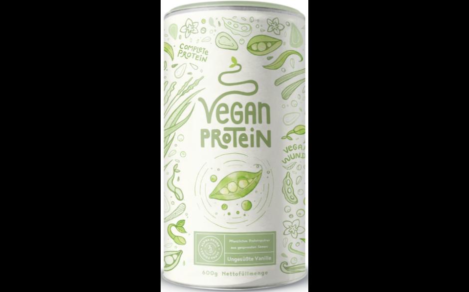 alpha_vegan_protein_ungesüßte_vanille