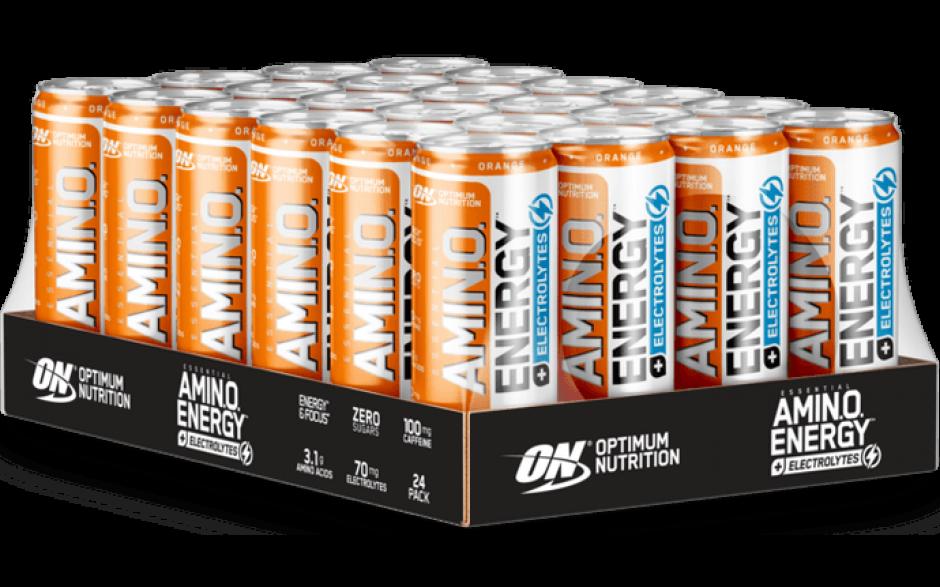 optimum-amino-energy-electrolyts-