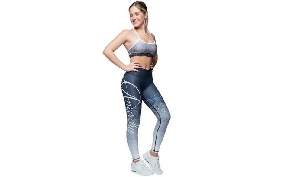 anarchy-apparel-compression-leggings-stripes-mf