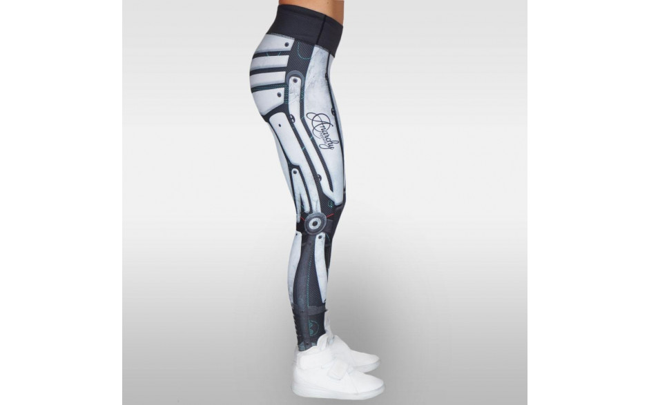 anarchy_apparel_robota_leggings