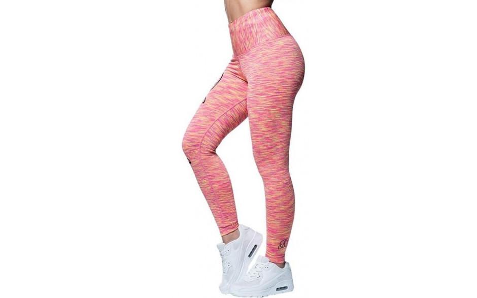anarchy_apparel_cushy_leggings_pink_gelb