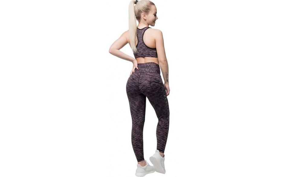 anarchy_apparel_cushy_leggings_pink