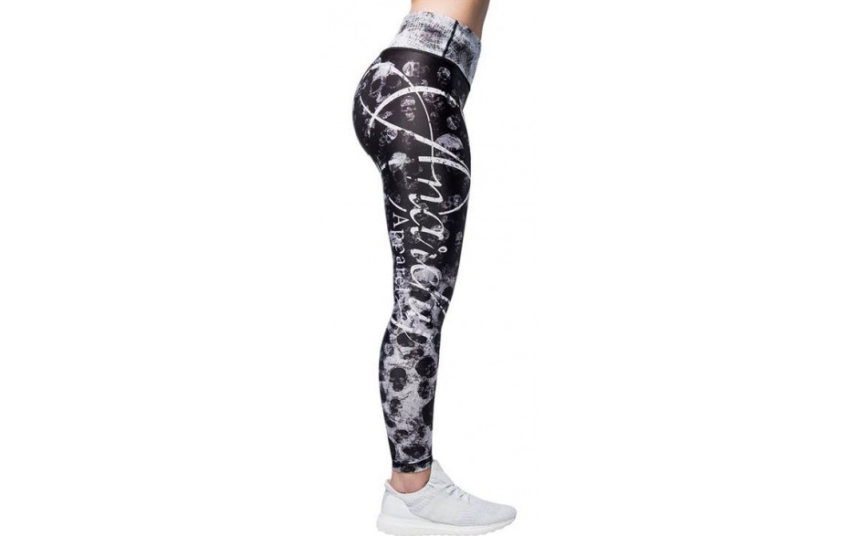 anarchy_apparel_missfit legging