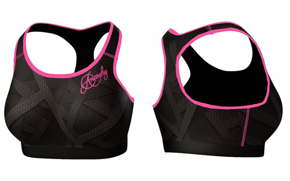 anarchy_apparel_plasma_sports_bra.jpg
