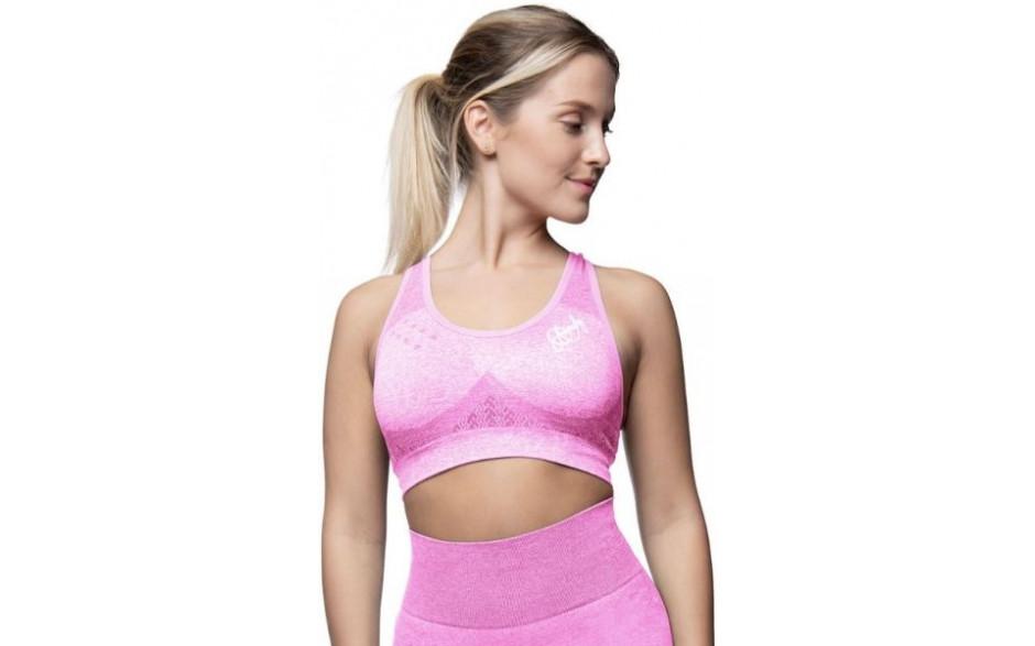anarchy_apparel_seamless_bra_pink.JPG