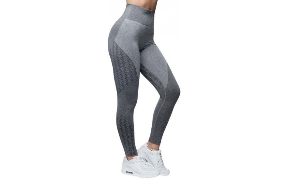 anarchy_apparel_seamless_leggings_grau.JPG