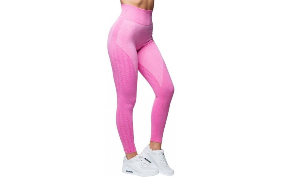 anarchy_apparel_seamless_leggings_pink.JPG