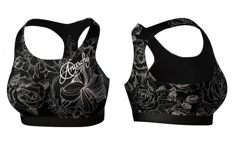 anarchy_apparel_vaeneti_sports_bra.jpg