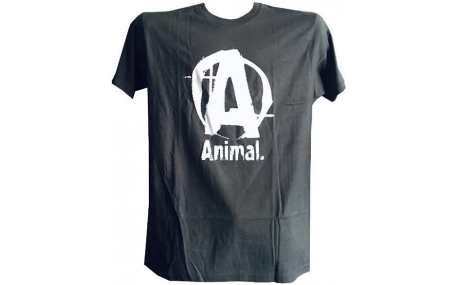 animal_logo_a_grey