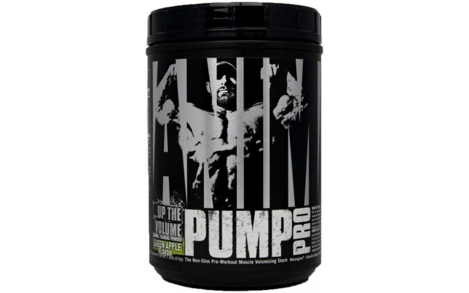 animal_pump_pro_green_apple
