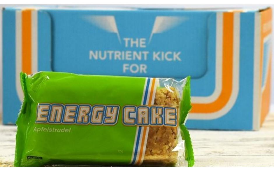 Apfelstrudel_Box_Energy_Cake