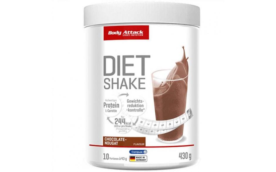 BA-diaet-shake-chocolate-nougat