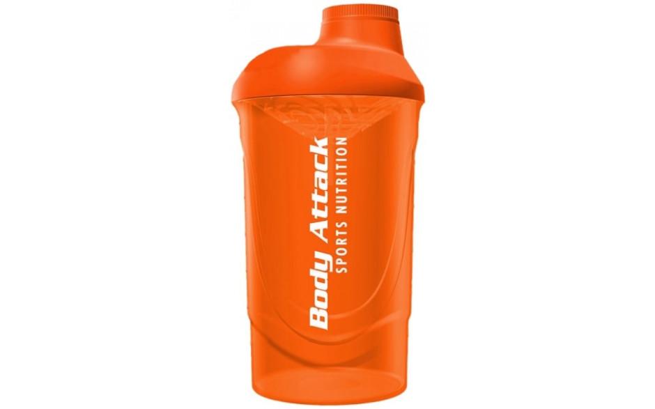 body-attack-shaker-neon-orange