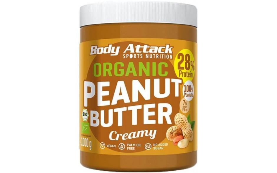 ba_organic_peanutbutter_1000g