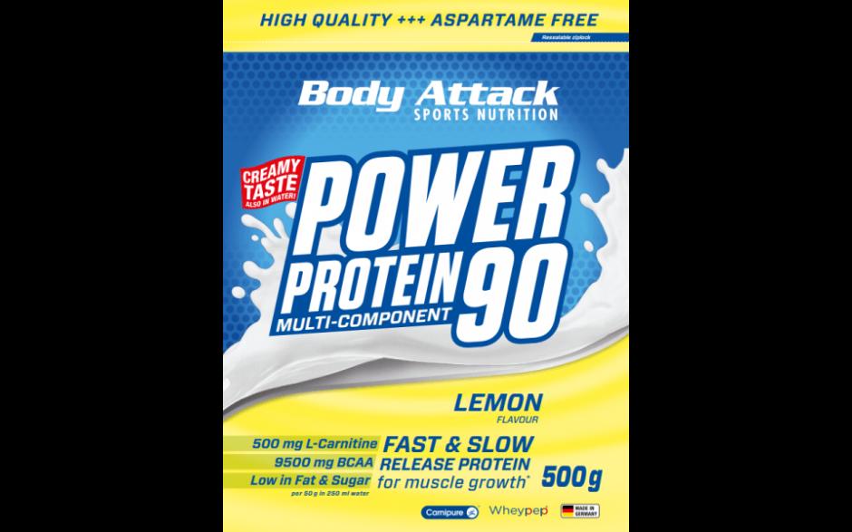 ba_power_protein_90_lemon