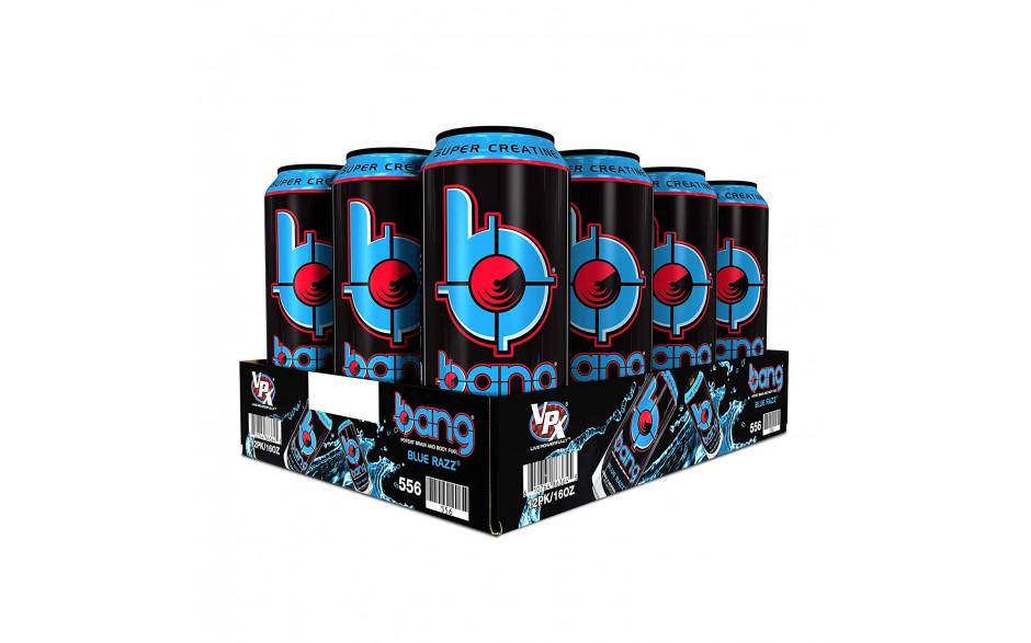 bang-energy-drink-blue-raz-24x-500ml