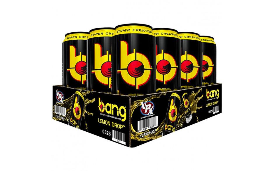 bang-energy-drink-lemon-drop-24x-500ml