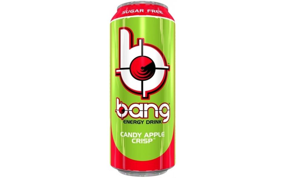 bang_candy_apple_crisp