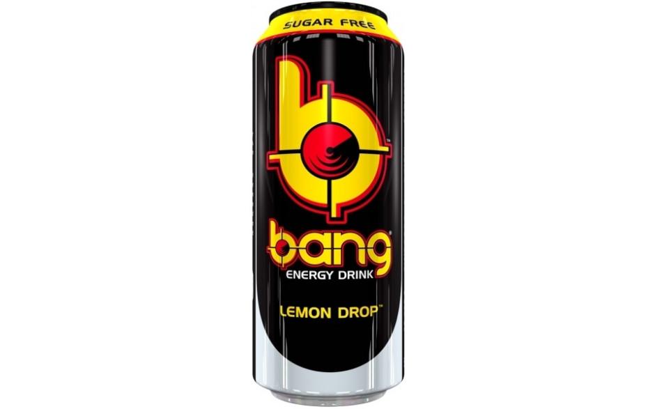 bang_lemon_drop