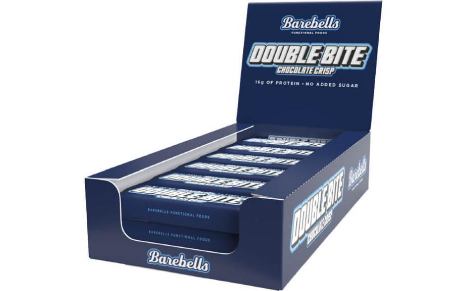 barebells-double-bite-chocolate-crisp-12er-packung