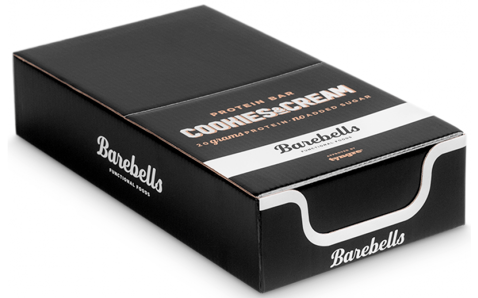 Barebells_Cookies&Cream_Box.png